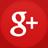 WTDIW Google+
