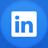 WTDIW LinkedIn