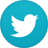 WTDIW Twitter