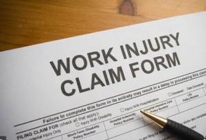 What You Don't (But Should) Know About Workers' Comp